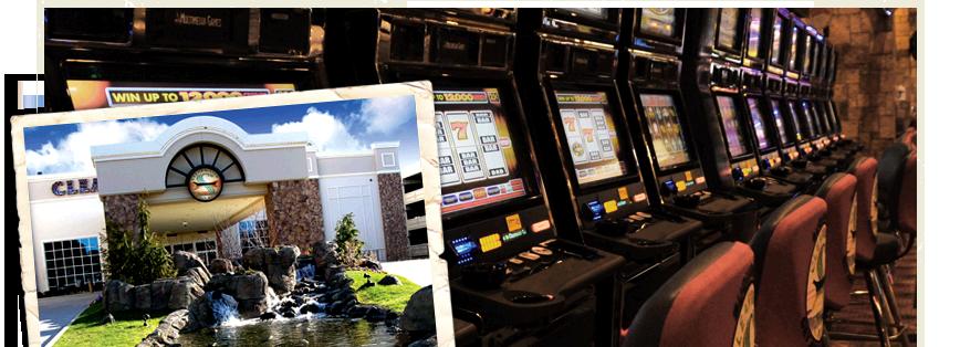 online casino roulette mindesteinsatz